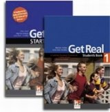 GET REAL 1 TESTS AND RESOURCES PACK