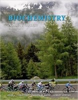 Biochemistry: A Short Course, 3rd Ed.