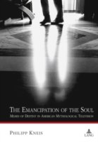 The Emancipation of the Soul Memes of Destiny in American Mythological Television