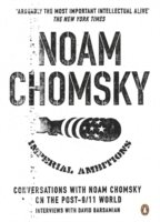 Chomsky, Imperial Ambitions - Conversations with Noam Chomsky on the Post 9/11 World