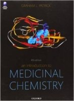 Introduction to Medicinal Chemistry 5th Ed.
