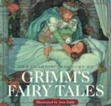 Grimm´s Fairy Tales