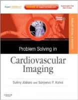 Problem Solving in Cardiovascular Imaging