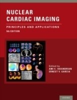 Nuclear Cardiac Imaging, 5th ed.