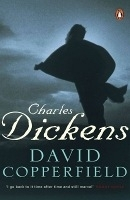 DAVID COPPERFIELD - DICKENS, Ch.