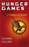 Hunger Games 2 L´embarassement - Suzanne Collins
