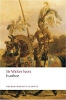 IVANHOE (Oxford World´s Classics New Edition) - SCOTT, W.