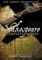 SHAKESPEARE COMPLETE WORKS - SHAKESPEARE, W.