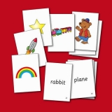 Say Hello 2 Flashcards Pack - West, J.