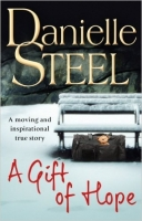A Gift of Hope - Steel, D.