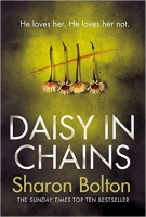 Daisy in Chains - Bolton, S.