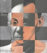 PICASSO: STYLE AND MEANING - COWLING, E.