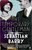 The Temporary Gentleman - Barry, S.