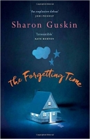 The Forgetting Time - Akce HB - Guskin, S.