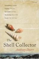 The Shell Collector - Doerr, A.