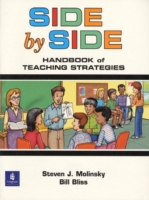 Side by Side: Handbook of Teaching Strategies