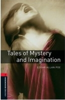 OXFORD BOOKWORMS LIBRARY New Edition 3 TALES OF MYSTERY AND ...