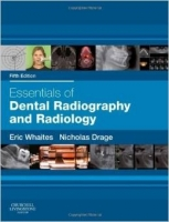 Essentials of Dental Radiography and Radiology 5th Ed. - Dra...