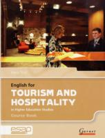 English for Tourism and Hospitality in Higher Education Stud...