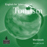 English for International Tourism Upper Intermediate Workboo...