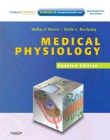 Medical Physiology - Boron, W.F., Boulpaep, E.L.