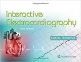 Interactive Electrocardiography, 3rd Ed. - Rimmerman, C. M.