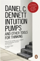 Intuition Pumps and Other Tool - Daniel C. Dennett