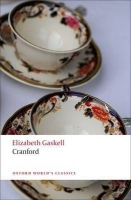 CRANFORD (Oxford World´s Classics New Edition) - GASKELL, E.