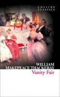 Vanity Fair (Collins Classics) - William Makepeace Thackeray