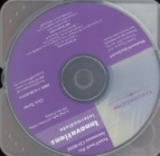 INNOVATIONS INTERMEDIATE CD-ROM - DELLAR, H., WALKLEY, A.