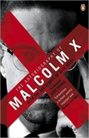 Autobiography of Malcolm X - X Malcolm