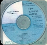 NEW BUSINESS MATTERS EXAMVIEW PRO ASSESSMENT CD-ROM - POWELL...