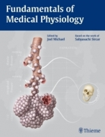Fundamentals of Medical Physiology - Michael, J.
