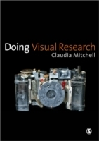 Doing Visual Research - Mitchell, C.