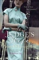 The Judge's Wife - O'Loughlin, A.