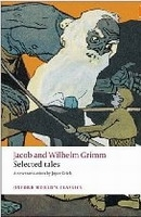 SELECTED TALES (Oxford World´s Classics New Edition) - Broth...
