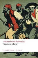 TREASURE ISLAND (Oxford World´s Classics New Edition) - STEV...