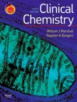 Clinical Chemistry - Marshall, J.W., Bangert, S.K.