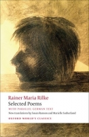 SELECTED POEMS (Oxford World´s Classics New Edition) - RILKE...