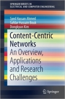 Content-Centric Networks : An Overview, Applications and Res...