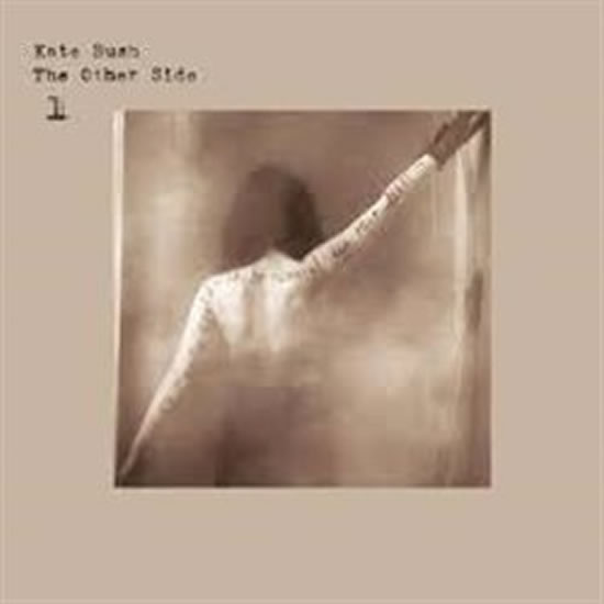 The Other Sides - 4 CD - Kate Bush