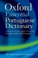 OXFORD ESSENTIAL PORTUGUESE DICTIONARY Second Edition - OXFO...