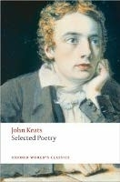 SELECTED POETRY (Oxford World´s Classics New Edition) - KEAT...
