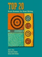 Top 20: Great Grammar for Great Writing - Folse, K. S., Vest...