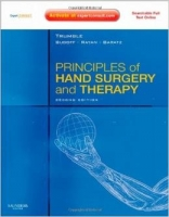 Principles of Hand Surgery and Therapy 2nd Ed. - Baratz, M.E...