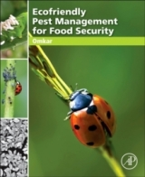Ecofriendly Pest Management for Food Security - Omkar, P.