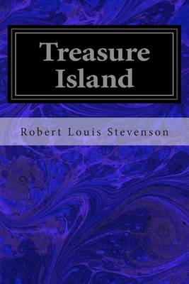 TREASURE ISLAND + CD PACK (Fast Track Classic - Level INTERMEDIATE) - STEVENSON, R. L.