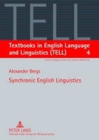 Synchronic English Linguistics