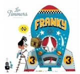 Franky - Timmers, L.