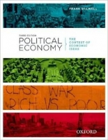 Political Economy : The Contest of Economic Ideas 3rd Ed. - ...
